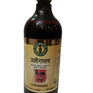 USHIRASAVA  450ML (SHARMAYU)